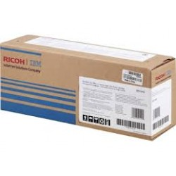 IBM Toner 39v1642 Black