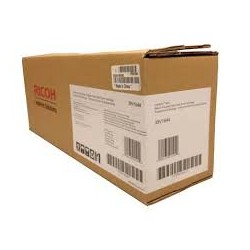 IBM Toner 39v1644 Black