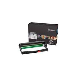 Lexmark Photoconductor kit Lexmark Black 250X22G