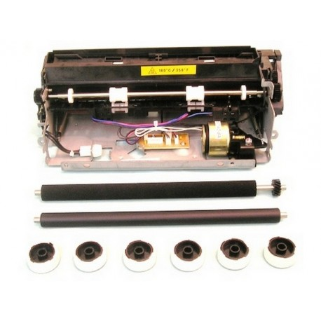 IBM / LEXMARK Maintenance Kit 300 K 39V2599/40X0101 1532/1552/1572/T644/T642