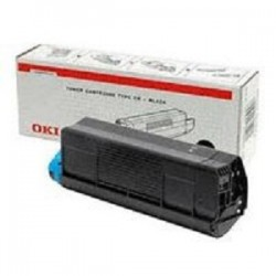 Toner OKI 42804540 Yellow (42804540)
