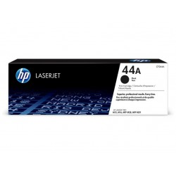 HP 44A Black Toner (CF244A)