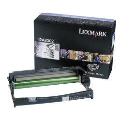 Lexmark Photoconductor 12A8302