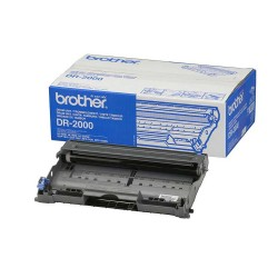 Brother Drum DR-2000